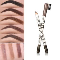 Makeup Menow <font><b>Eyebrow</b></font> <font><b>Pencil</b>