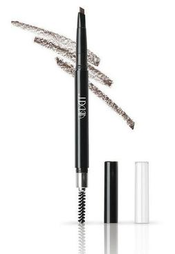 Ardell Mechanical Eye Brow Pencil Creating a Fuller Brow DAR