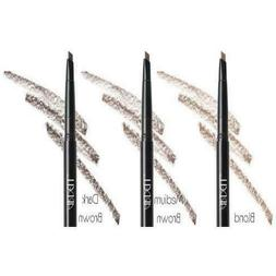 Ardell Mechanical Eye Brow Pencil Creating a Fuller Brow BLO