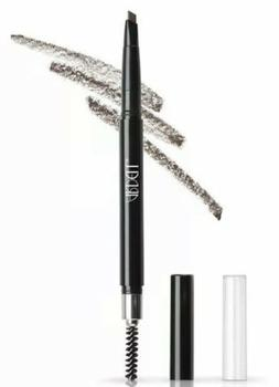Ardell Mechanical Eye Brow Pencil Creating a Fuller Brow - D