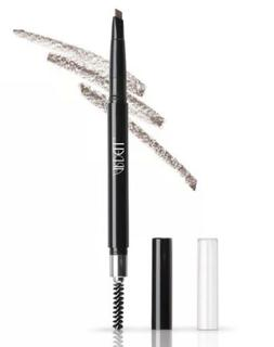 Ardell Mechanical Eye Brow Pencil Creating a Fuller Brow - M