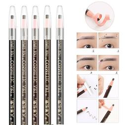 Microblading Eyebrow Pen Waterproof Tattoo Long Lasting Eye
