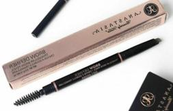 New Anastasia Beverly Hills Brow Definer Pencil Makeup Eyebr