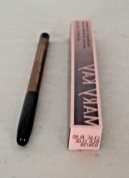 NEW- MARY KAY CLASSIC BLOND - BLONDE EYEBROW DEFINER PENCIL-