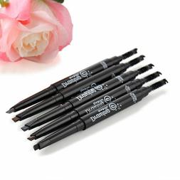 NEW Etude House Drawing Eye Brow Eyeliner Eyebrow Pen Pencil