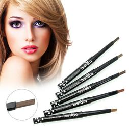 Popfeel Eyebrow Pencil Eyebrow Makeup Eyebrow Liner Tattoo B