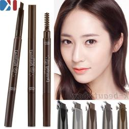 ETUDE HOUSE Professional Easy Drawing Eyebrow 6 color / Kore