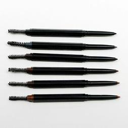 Kleancolor Retractable Eyebrow Pencil