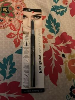 Ardell Smooth Gliding Fine Pointed Mechanical Eyebrow Pencil