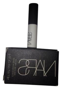 NARS Smudge Proof Eyeshadow Base Mini - Boxed  k30b