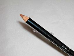 DIOR SOURCILS POUDRE Powder Eyebrow Pencil # 593 BROWN