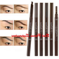 ETUDE HOUSE Waterproof Eye Brow Eyeliner Eyebrow Pen Pencil