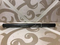 YBF ~ YOUR BEST FRIEND AUTOMATIC EYEBROW PENCIL ~ UNIVERSAL